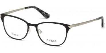 Guess Guess GU2638