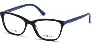 Guess Guess GU2673