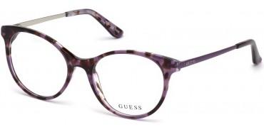 Guess Guess GU2680