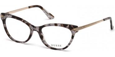 Guess Guess GU2683