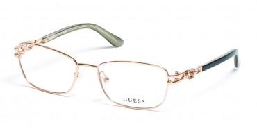 Guess Guess GU2687