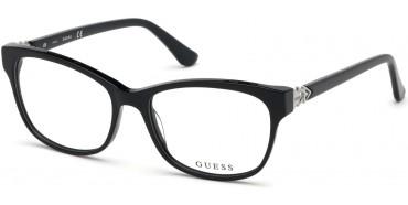 Guess GU2696-F