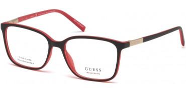 Guess Guess GU3016