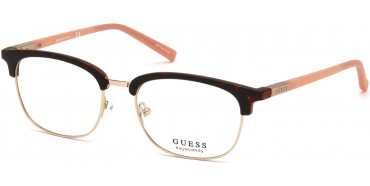 Guess Guess GU3024