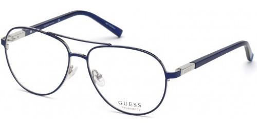 Guess GU3029