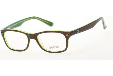 Guess GU9145