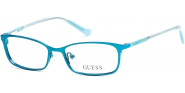 Guess Guess GU9155
