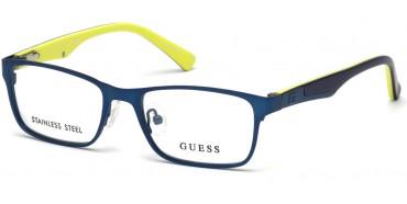 Guess Guess GU9173