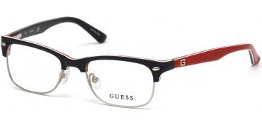 Guess Guess GU9174