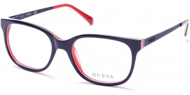Guess GU9175