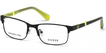 Guess GU9180