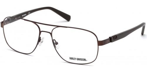 Harley-Davidson HD0783
