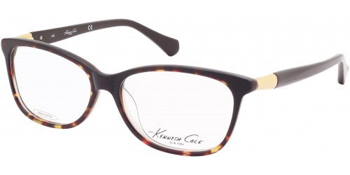 Kenneth Cole New York KC0212