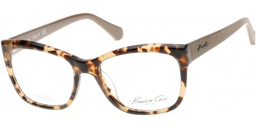 Kenneth Cole New York KC0224