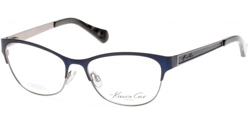 Kenneth Cole New York KC0226