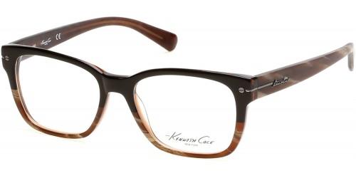 Kenneth Cole New York KC0236