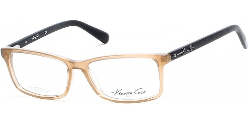 Kenneth Cole New York KC0238