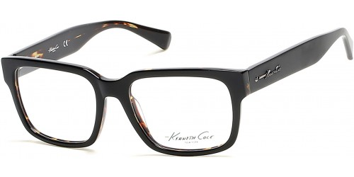 Kenneth Cole New York KC0246