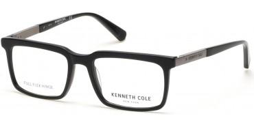Kenneth Cole New York Kenneth Cole New York KC0251