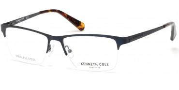 Kenneth Cole New York Kenneth Cole New York KC0252