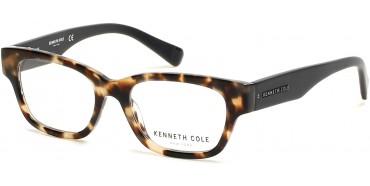 Kenneth Cole New York Kenneth Cole New York KC0254