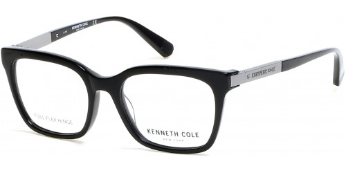 Kenneth Cole New York KC0255