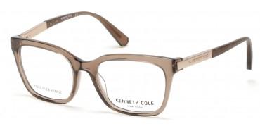 Kenneth Cole New York Kenneth Cole New York KC0255