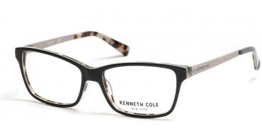 Kenneth Cole New York Kenneth Cole New York KC0258