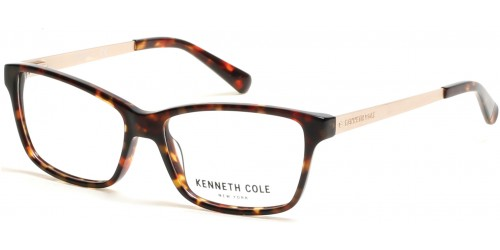 Kenneth Cole New York KC0258