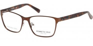 Kenneth Cole New York Kenneth Cole New York KC0259