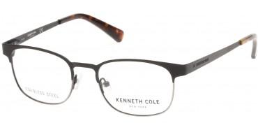 Kenneth Cole New York Kenneth Cole New York KC0261