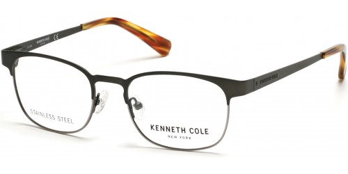 Kenneth Cole New York KC0261