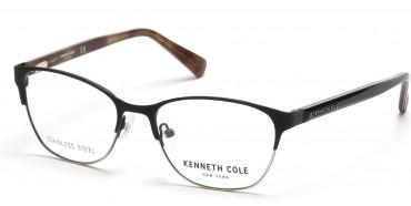 Kenneth Cole New York Kenneth Cole New York KC0262