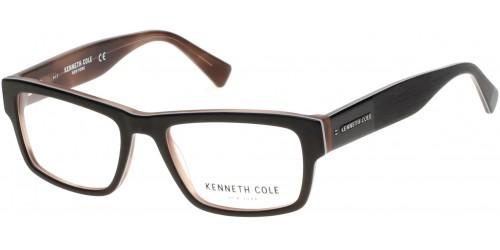 Kenneth Cole New York KC0264