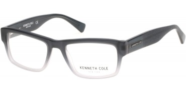 Kenneth Cole New York Kenneth Cole New York KC0264
