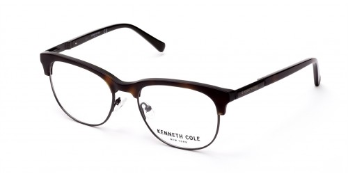 Kenneth Cole New York KC0266
