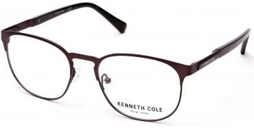 Kenneth Cole New York Kenneth Cole New York KC0267