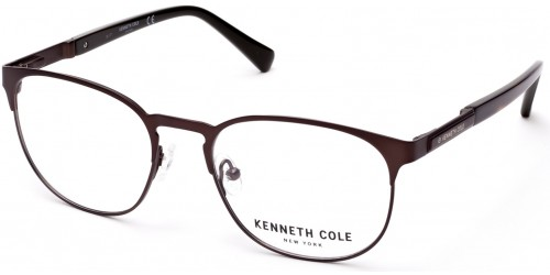 Kenneth Cole New York KC0267