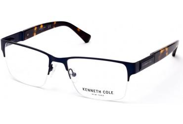 Kenneth Cole New York Kenneth Cole New York KC0268