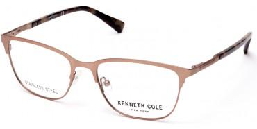 Kenneth Cole New York Kenneth Cole New York KC0269