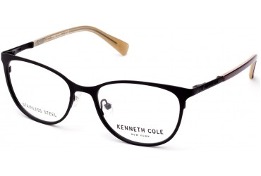 Kenneth Cole New York Kenneth Cole New York KC0270