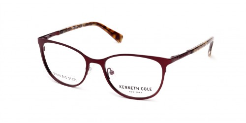 Kenneth Cole New York KC0270