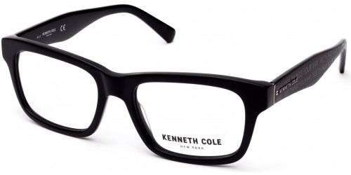 Kenneth Cole New York KC0271
