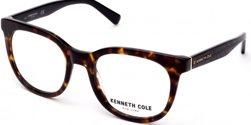 Kenneth Cole New York KC0272