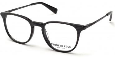 Kenneth Cole New York Kenneth Cole New York KC0273