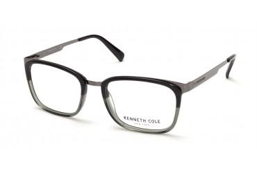 Kenneth Cole New York Kenneth Cole New York KC0274
