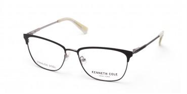 Kenneth Cole New York Kenneth Cole New York KC0275