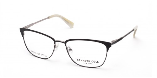Kenneth Cole New York KC0275