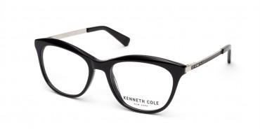 Kenneth Cole New York Kenneth Cole New York KC0276