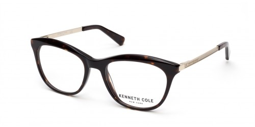 Kenneth Cole New York KC0276